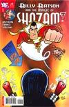 Billy Batson And The Magic Of SHAZAM #9