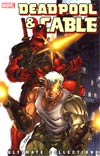 Deadpool & Cable Ultimate Collection Book 1 TP