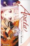 Arata The Legend Vol 2 TP