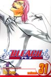 Bleach Vol 31 TP