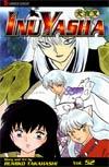 Inu Yasha Vol 52 TP