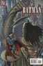 Batman Chronicles #7