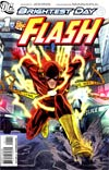 Flash Vol 3