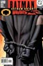 Batman Gotham Knights #25