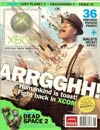 "Official XBox Magazine #110 Jun 2010  <font color=""#FF0000"" style=""font-weight:BOLD"">(CLEARANCE)</FONT>"