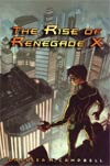 "Rise Of Renegade X HC  <font color=""#FF0000"" style=""font-weight:BOLD"">(CLEARANCE)</FONT>"
