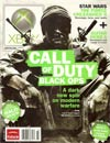 "Official XBox Magazine #111 Jul 2010  <font color=""#FF0000"" style=""font-weight:BOLD"">(CLEARANCE)</FONT>"
