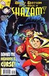 Billy Batson And The Magic Of SHAZAM #18