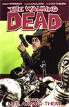 Walking Dead Vol 12 Life Among Them TP