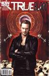 True Blood #3 1st Ptg Regular Cover B