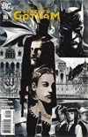 Batman Streets Of Gotham #16