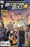 Booster Gold Vol 2 #39