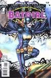 Bruce Wayne The Road Home Batgirl #1