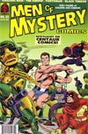 Men Of Mystery #83