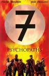 7 Psychopaths TP