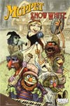 Muppet Snow White TP