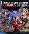 Bryan Hitchs Ultimate Comics Studio TP