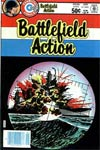 Battlefield Action #66