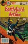 Battlefield Action #77