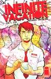 Infinite Vacation