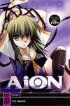 AiON Vol 2 GN