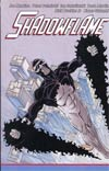 Shadowflame GN