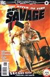 Doc Savage Vol 4 #8