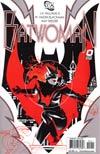 Batwoman #0 One Shot Regular JH Williams III Cover