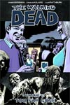 Walking Dead Vol 13 Too Far Gone TP