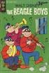 Beagle Boys #9