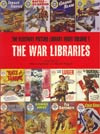 "Fleetway Picture Library Index Vol 1 War Libraries TP Revised Edition  <font color=""#FF0000"" style=""font-weight:BOLD"">(CLEARANCE)</FONT>"