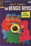 Beagle Boys #16
