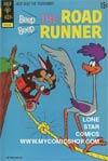 Beep Beep Road Runner #34