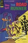 Beep Beep Road Runner #35