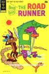 Beep Beep Road Runner #36