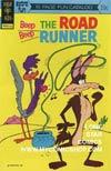 Beep Beep Road Runner #40