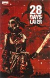 28 Days Later Vol 4 Gangwar TP