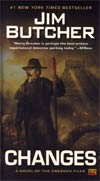"Changes The Dresden Files Vol 12 MMPB  <font color=""#FF0000"" style=""font-weight:BOLD"">(CLEARANCE)</FONT>"