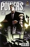 Powers Vol 3 #10