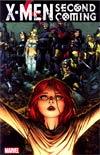 X-Men Second Coming TP