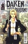 Daken Dark Wolverine #11