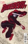 Daredevil Vol 3