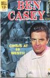 Ben Casey #9