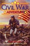 Civil War Adventure Vol 2 Complete GN