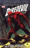 Shadowland Daredevil TP