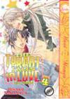 Tyrant Falls In Love Vol 4 GN