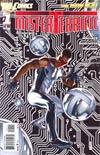 Mister Terrific #1 Cover A 1st Ptg
