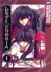Lovephobia Vol 1 GN