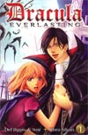 Dracula Everlasting Vol 1 GN