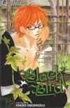 Black Bird Vol 12 GN
